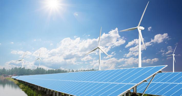 slider_solar_wind_new